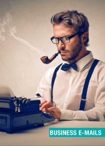 korespondencja-biznesowa-po-angielsku