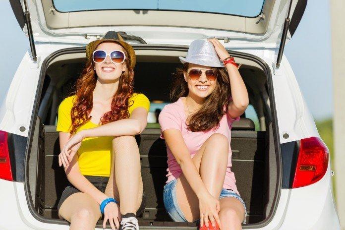 car-rental-wynajem-samochodu-dialog-angielski