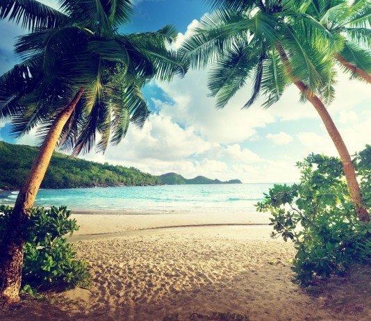 holidays-wakacje-słownictwo-angielski-nauka-słówek