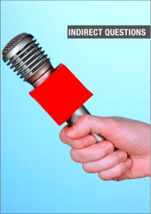 indirect-questions-pytania-posrednie-cwiczenia