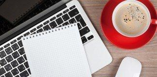 rozprawka-za-i-przeciw-for-and-against-essay-FCE-writing