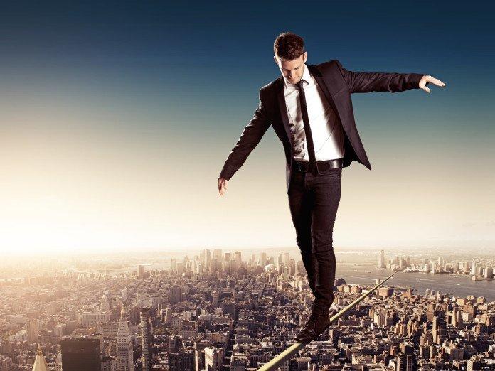 angielskie-idiomy-biznesowe-New-York-Times-Business-English
