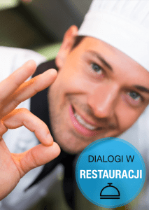 dialogi-w-restauracji-po-angielsku-rozmówki