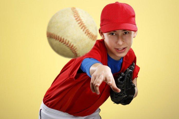 sport-dyscypliny-sportowe-po-angielsku