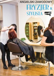 u-fryzjera-dialogi-stylista