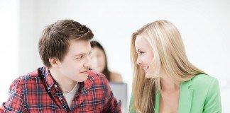 subjunctive tryb łączący matura angielski