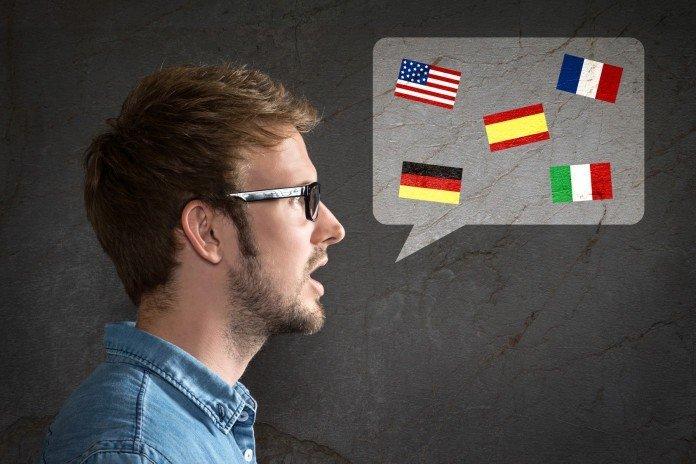 https://www.gettinenglish.com/wp-content/uploads/2014/09/jak-zmotywować-się-do-nauki-języka-obcego-blog.jpg