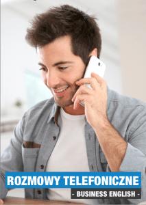 rozmowy-telefoniczne-po-angielsku-business-english