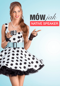 mów jak native speaker angielski online gettinenglish