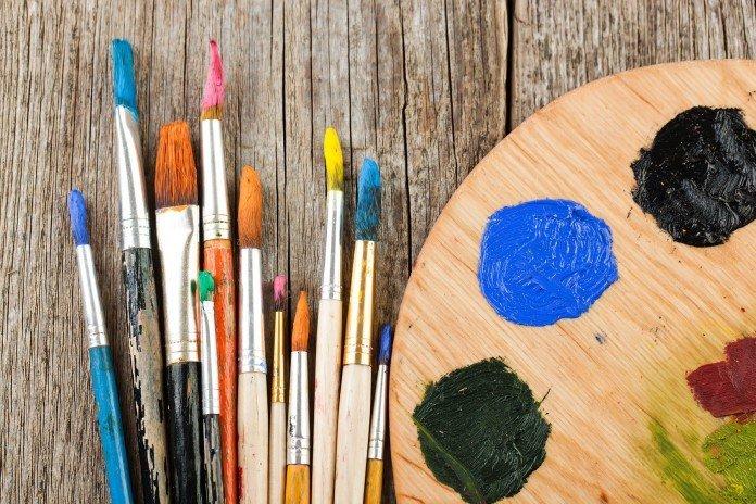 artists-twórcy-artyści-słownictwo-angielskie-nauka-słówek-online-gettinenglish