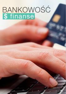 bankowość-i-finanse-angielski
