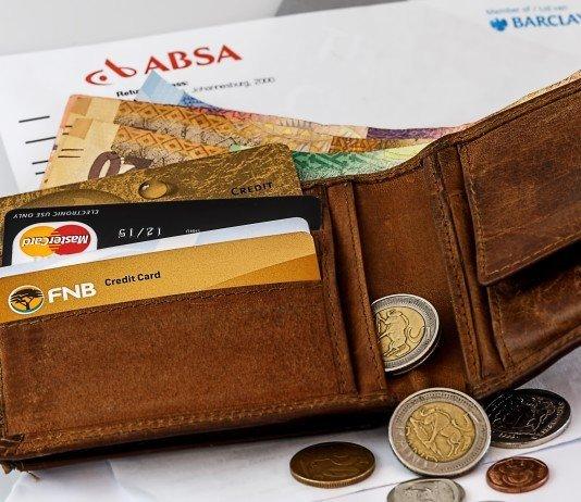 https://www.gettinenglish.com/wp-content/uploads/2014/10/bankowość-i-pieniądze-słownictwo-angielskie.jpg