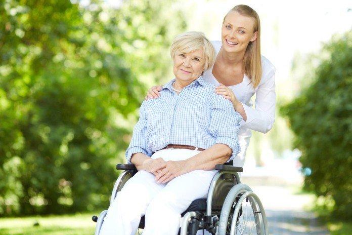 disabled-niepełnosprawni-słownictwo-angielski
