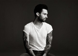 stalking-Adam-Levine