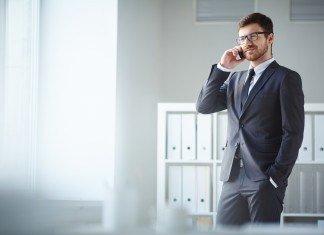 telekonferencje-wideokonferencje-webinaria-po-angielsku-angielski-biznesowy