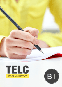 egzamin-ustny-telc-b1-zestawy