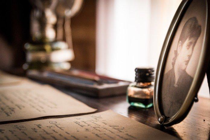 literatura-słownictwo-angielskie-kultura