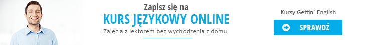 reklama szkoła językowa nowa1