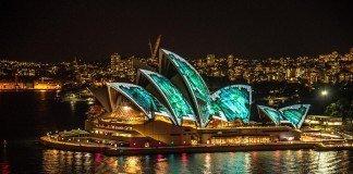 sydney-opera-house-angielski