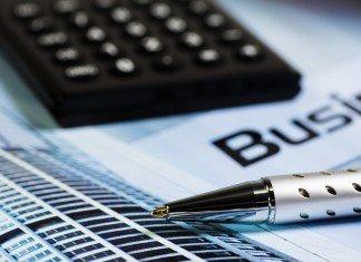 ubezpieczenia-i-odszkodowania-słownictwo-biznesowe 2