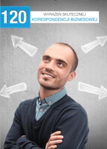 120 wyrażeń skutecznej komunikacji biznesowej-gettinenglish-business english