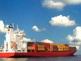 handel-międzynarodowy-słownictwo-angielski-biznesowy-gettinenglish
