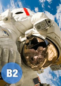 moon-czytanie-ze-zrozumieniem-B2