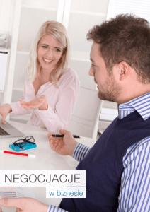 negocjacje-w-biznesie-angielski
