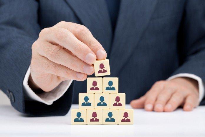 struktura przedsiębiorstwa angielski słownictwo biznesowe gettinenglish