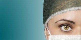 Angielski w służbie zdrowia - dialogi i słownictwo medyczne