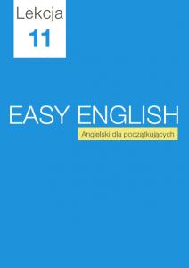 angielski-dla-początkujących-ćwiczenia