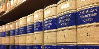 law-prawo-słownictwo-angielskie-tematyczne-gettinenglish