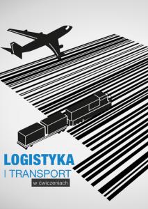logistyka-i-transport-w-ćwiczeniach-słownictwo