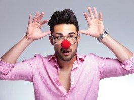 red-nose-day-dobroczynność-charytatywny-anglia