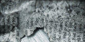 szklany-klosz-sylvia-plath-literatura