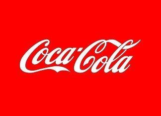 Coca-Cola-ciekawe-fakty-angielskie-teksty-b2