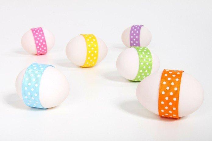 egg-on-słówka-angielskie-jajko-wielkanoc