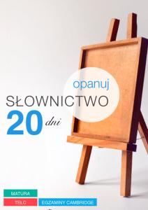 opanuj-słownictwo-w-20-dni-angielski