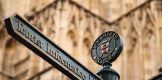 w-biurze-informacji-turystycznej-dialog-angielski