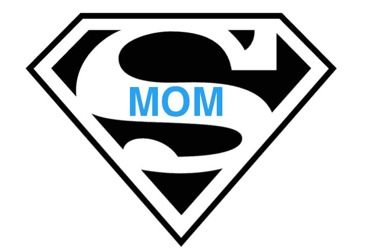 dzień-matki-super-mama-angielski