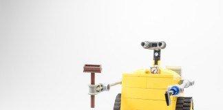 robots-artykuł-po-angielsku-roboty