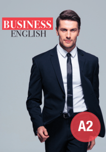 business-english-od-podstaw