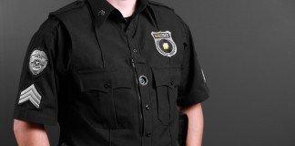 dialog-na-posterunku-policji-angielski-police