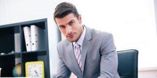 zakres-obowiązków-angielski-biznesowy-od-podstaw