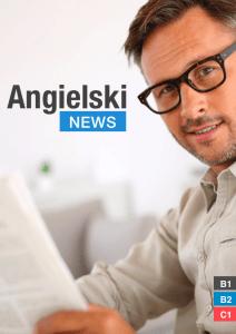 angielski-news-b1-b2-c1-nagłówki-gazety
