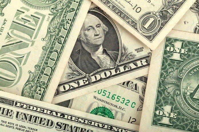 darmowa-nauka-słownictwa-angielski-pieniądze