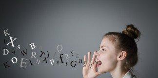 darmowy-kurs-angielskiego-dla-początkujących