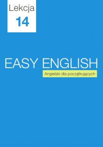 angielski-dla-początkujących-lekcja-14