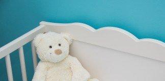 angielskie-słownictwo-dla-średniozaawansowanych-sen-spać