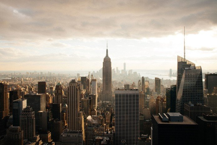 opis-miasta-po-angielsku-angielski-od-podstaw